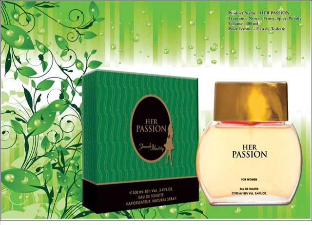 Distributors in Dubai,Uae|Perfumes|Cleaning Products|Gifts - Style n